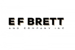 E.F. Brett and Company, Inc.