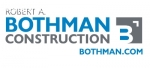 Robert A. Bothman Construction