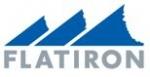 Flatiron West, Inc.