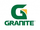 Granite Construction Company
