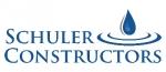 Schuler Constructors, Inc