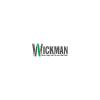 Wickman Development and Construction