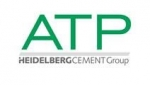 ATP General Engineering Contractors