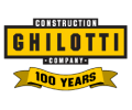 Ghilotti Construction Company, Inc.