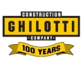 Ghilotti Construction Company, Inc.
