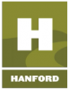Hanford Applied Restoration & Conservation