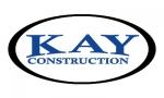 Kay Construction Co.
