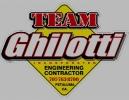 Team Ghilotti, Inc