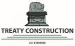 Treaty Construction